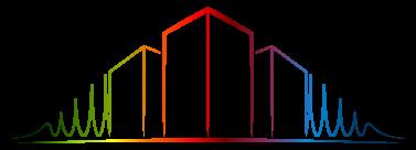 KTG - Trajnostne Gradnje